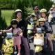 綠動奇蹟電動自行車 帶您體驗低碳旅遊