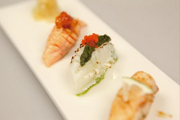 埔里餐廳推薦-埔里聚餐-埔里日本料理-埔里生魚片-埔里合菜-埔里日式料理-有田日本料理