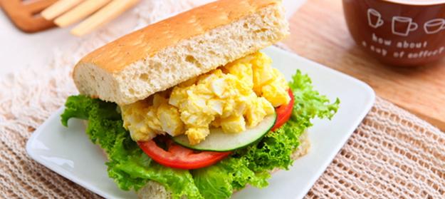 埔里早安美芝城-埔里美芝城-埔里早餐店-埔里中西式早餐-埔里連鎖早餐店-埔里佛卡夏-埔里輕食早餐