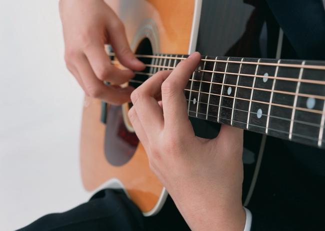 2014日月潭暨大民歌祭~民歌歌唱大賽